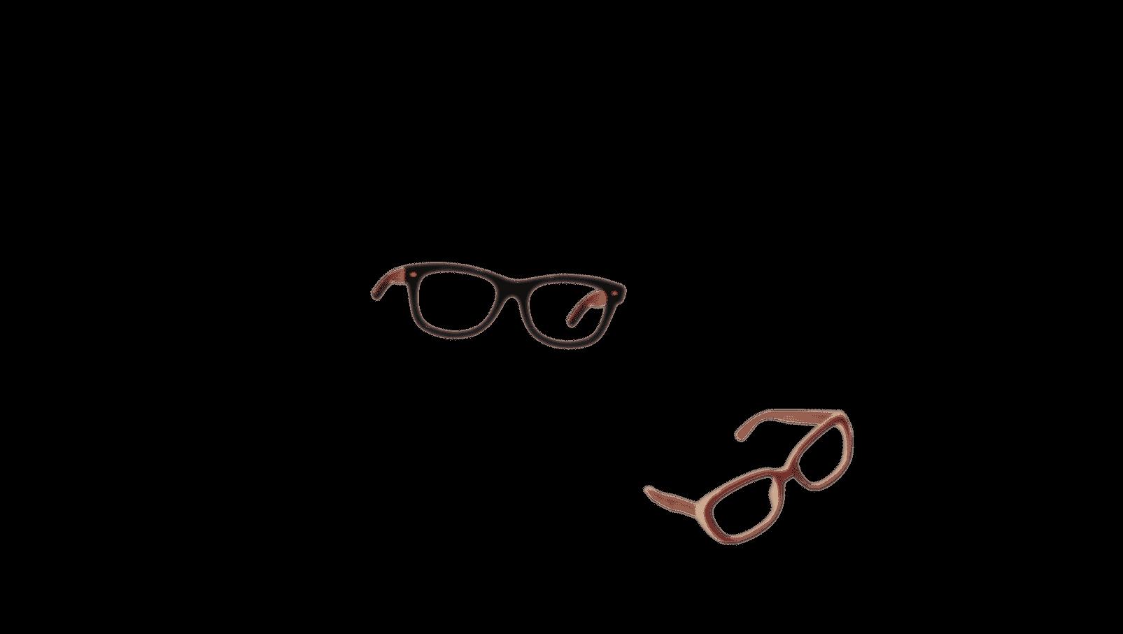 Lentilles De Contact Pour Astigmate Et Myope Cataracte